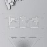 project2freddo