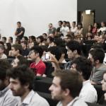 2_Y1 audience