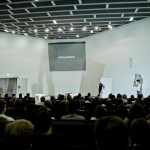 4_JPRamus lecture