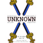 Unknown_official poster_low
