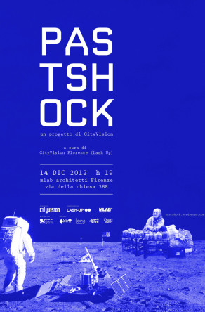 poster-past-shock-firenze-72dpi