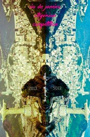 COVER RIO NEW