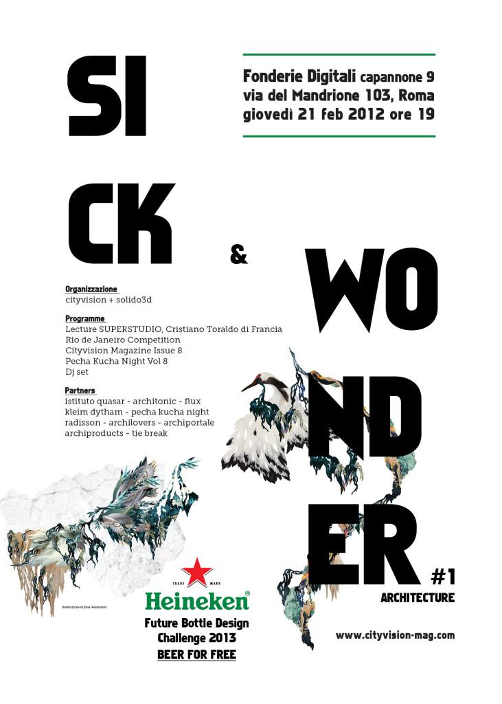 SW_poster 72dpi