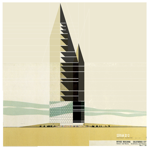 09[BS_venturi-rauch-and-scott-brown-office-building-california-city-1971]