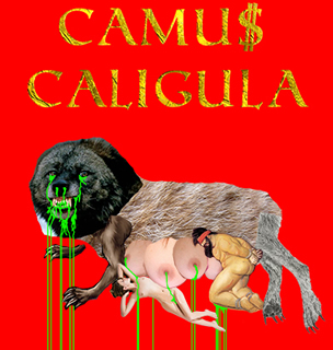 Caligula_000