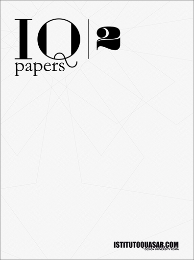 IQPapers2-1-small