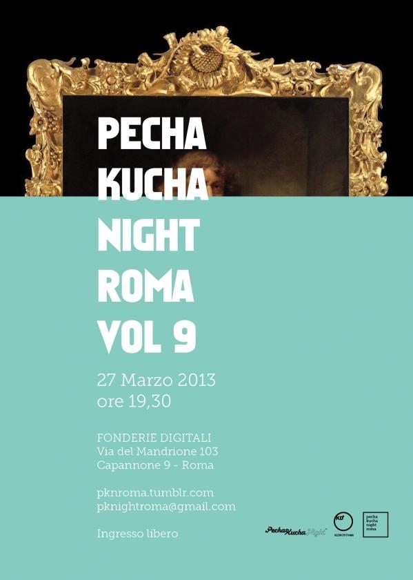 PKN_ROMA_vol_9_poster2.1.1
