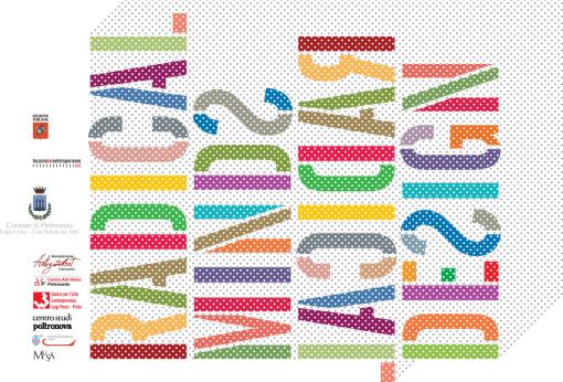 invito-radical-design-1