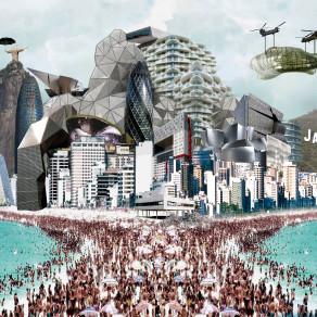 CITYVISION-09_Pagine97