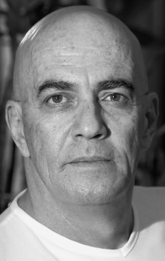 Tarek naga