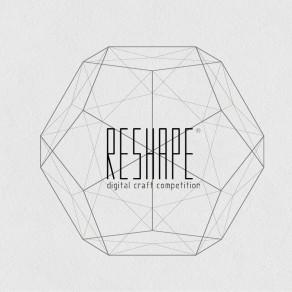 reshape_banner