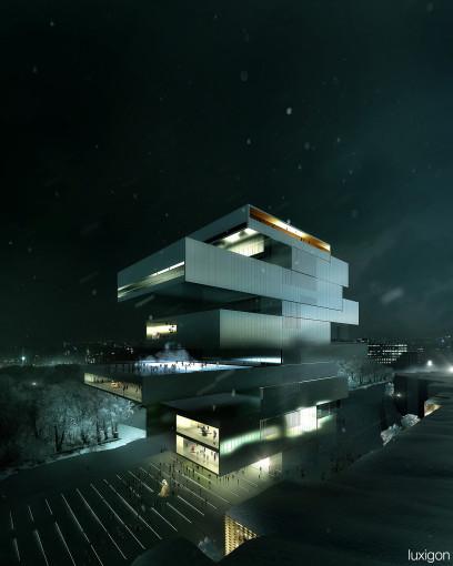 HENEGHANPENG_MOSCOW_NIGHT_light