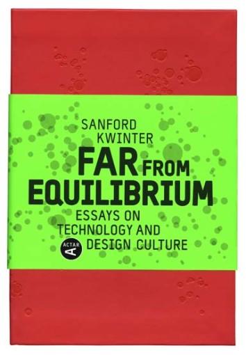 review_equilibrium
