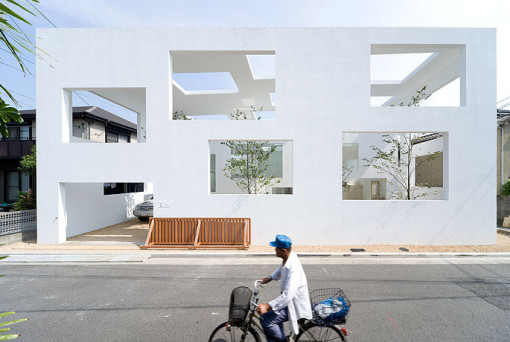 the_tree_mag-house-n-by-sou-fujimoto-210
