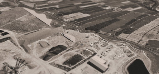 KAAN Architecten-PLANTA_1-aerial view