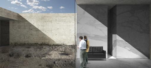 KAAN Architecten-PLANTA_10-patio
