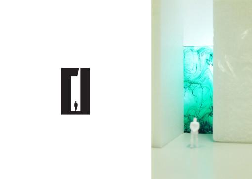 KAAN Architecten-PLANTA_6-curiosity room