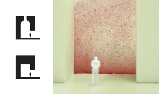 KAAN Architecten-PLANTA_7-curiosity room