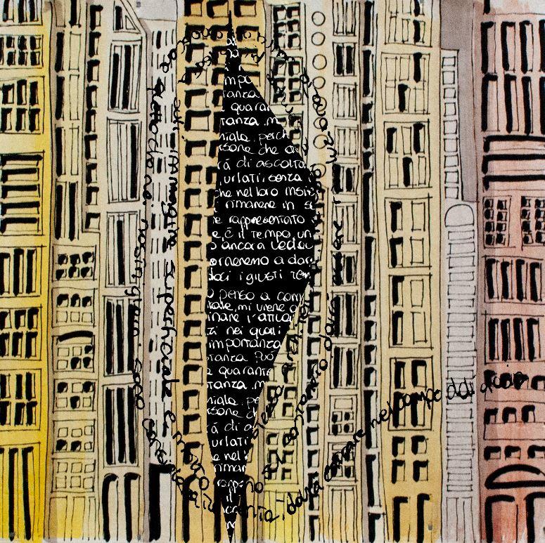 duepunti-architetti_immagine