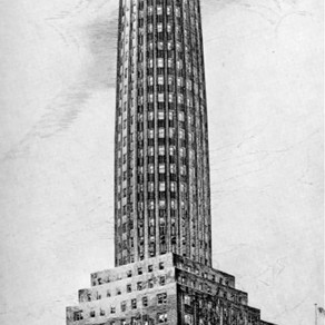 chicago-tribune_adolf-loos