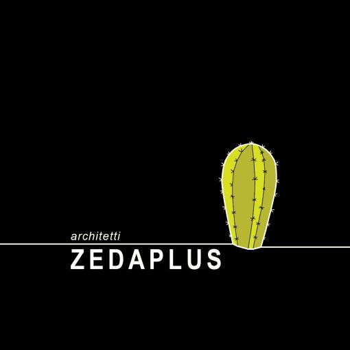 foto-zedaplus-architetti