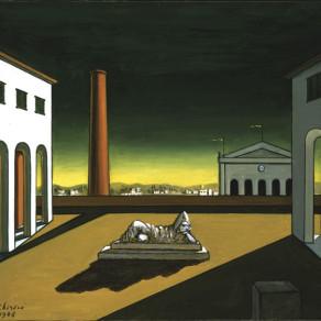 giorgio-de-chirico-piazza-ditalia-1948