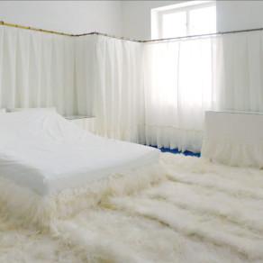lina-loos-bedroom