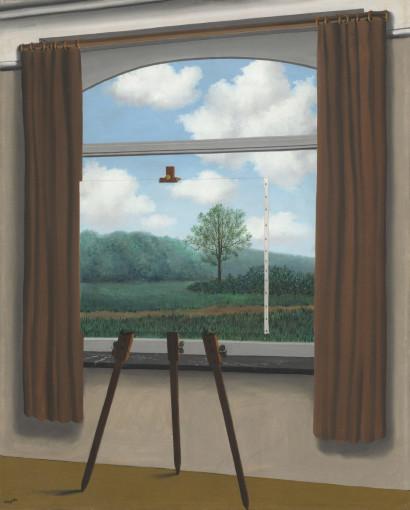 magritte_la_condizione_umana-immagine-testo