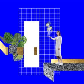 set_onorato-di-manno_lo-spazio-amorfo_lr