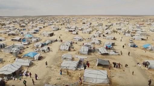 tratto-da-the-human-flow-di-aiweiwei-accampamento-di-rifugiati