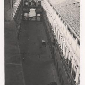 uffizi-1968-sb