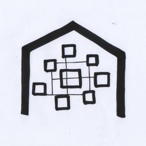 house-like-a-city